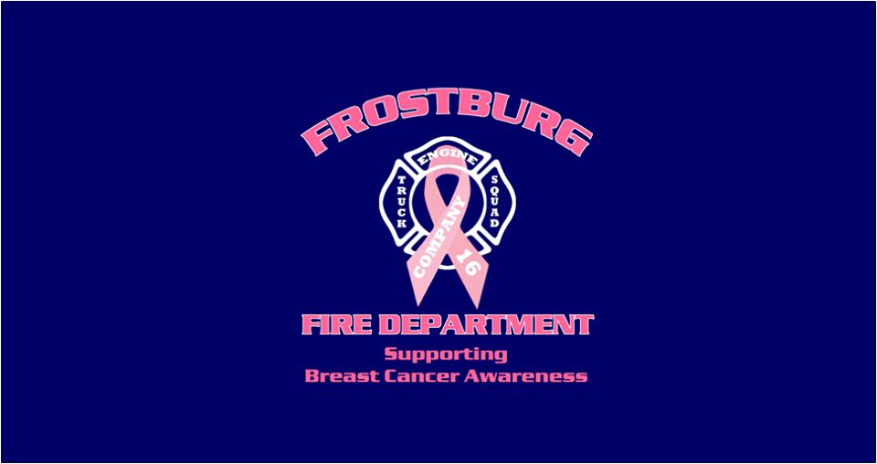 FFDBreastCancerAwareness
