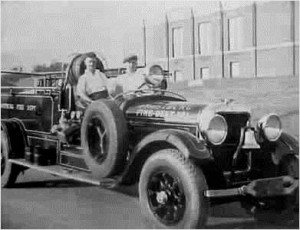 012 1926_Studebaker-Prospect