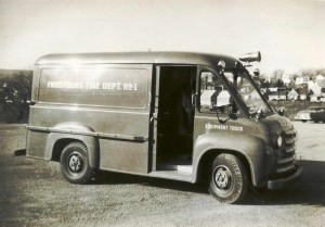 017 1953_Dodge_Equipment-Rescue