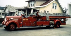 020 1941_Seagrave_MM_65'_Aerial