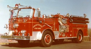026 1973_Seagrave_Model_PB_Pumper_(Engine_1)