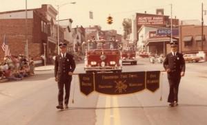 028 - 1978 Parade